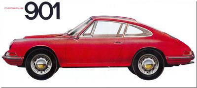 PCA 912 912E Register History